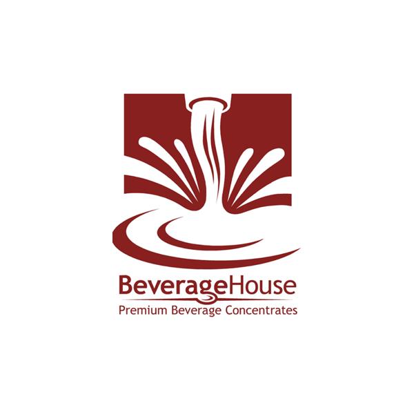 beverage-house