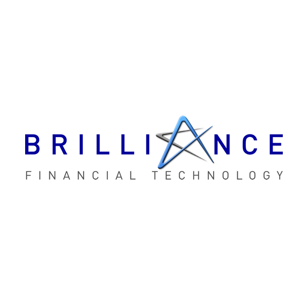 brilliance-financial-tech