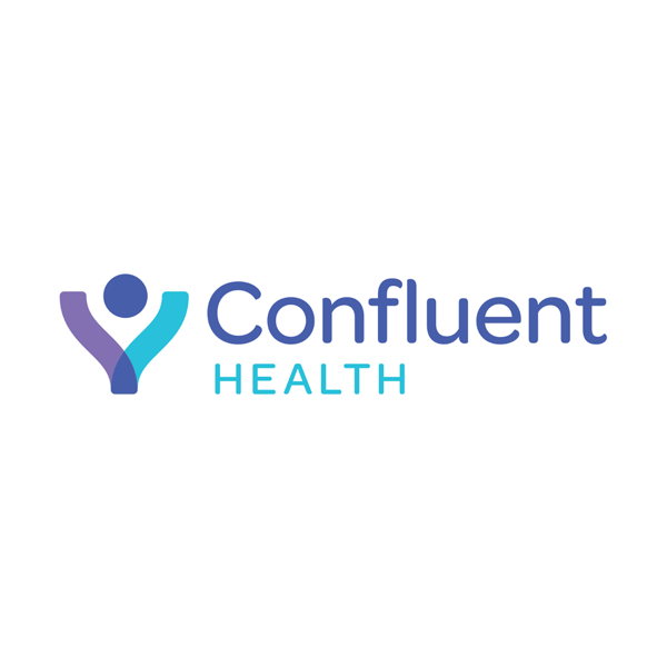 confluent-health