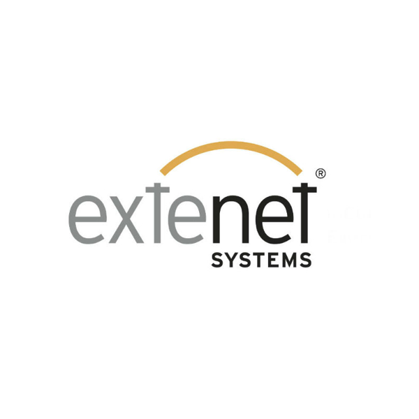 extenet-systems