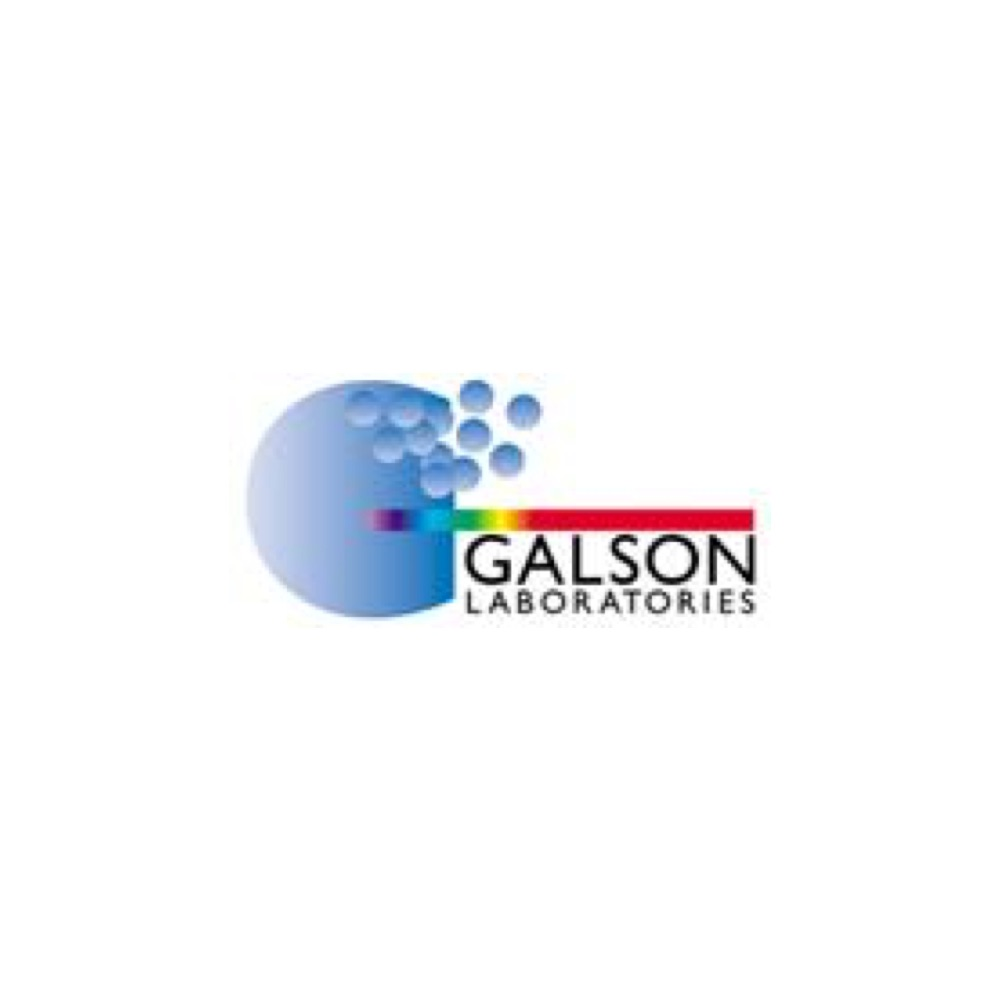 galson-laboratories
