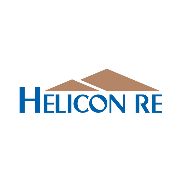 helicon-re