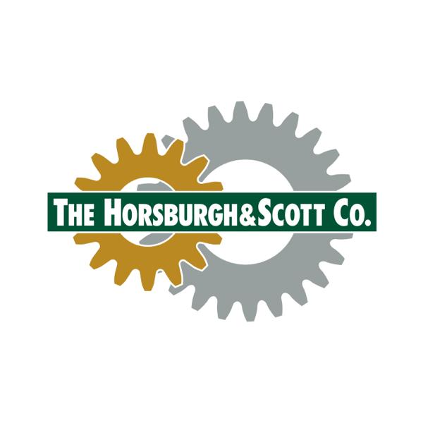 horsburgh