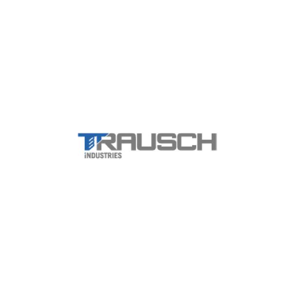 trausch
