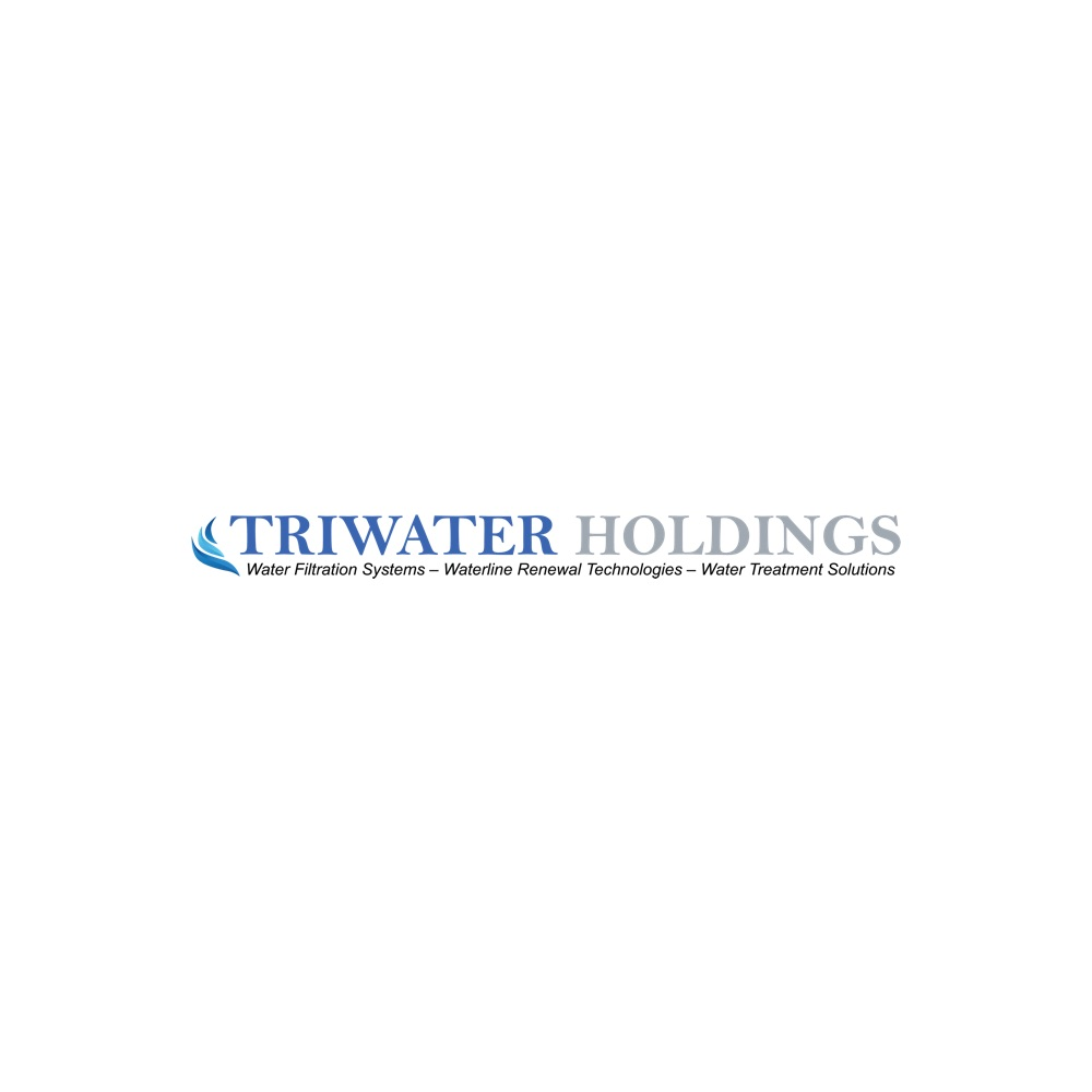 triwater-holdings