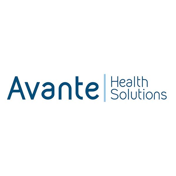 Avante_Logo_cmyk