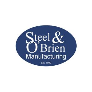 steelobrien