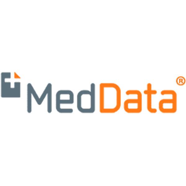 meddata_formatted